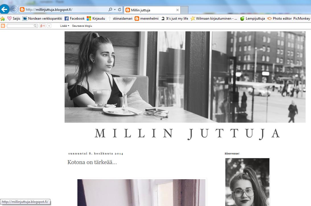 http://millinjuttuja.blogspot.fi/