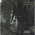 ALIen: IsoLATIon It's not all about getting eaten from inside and out