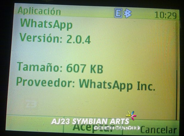 whatsapp para samsung chat gt s5270y descargar whatsapp como descargar