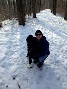Black Dog Hikes