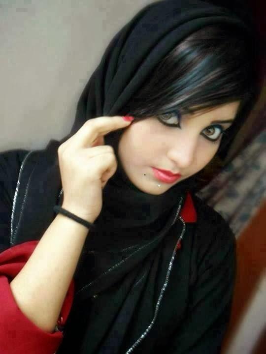 beautiful pakistani girl deep pussy fuck