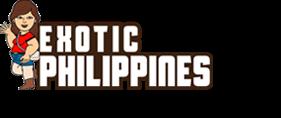 Exotic Philippines