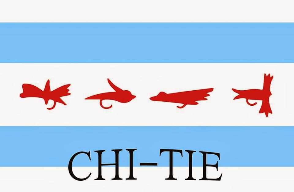Chi-Tie