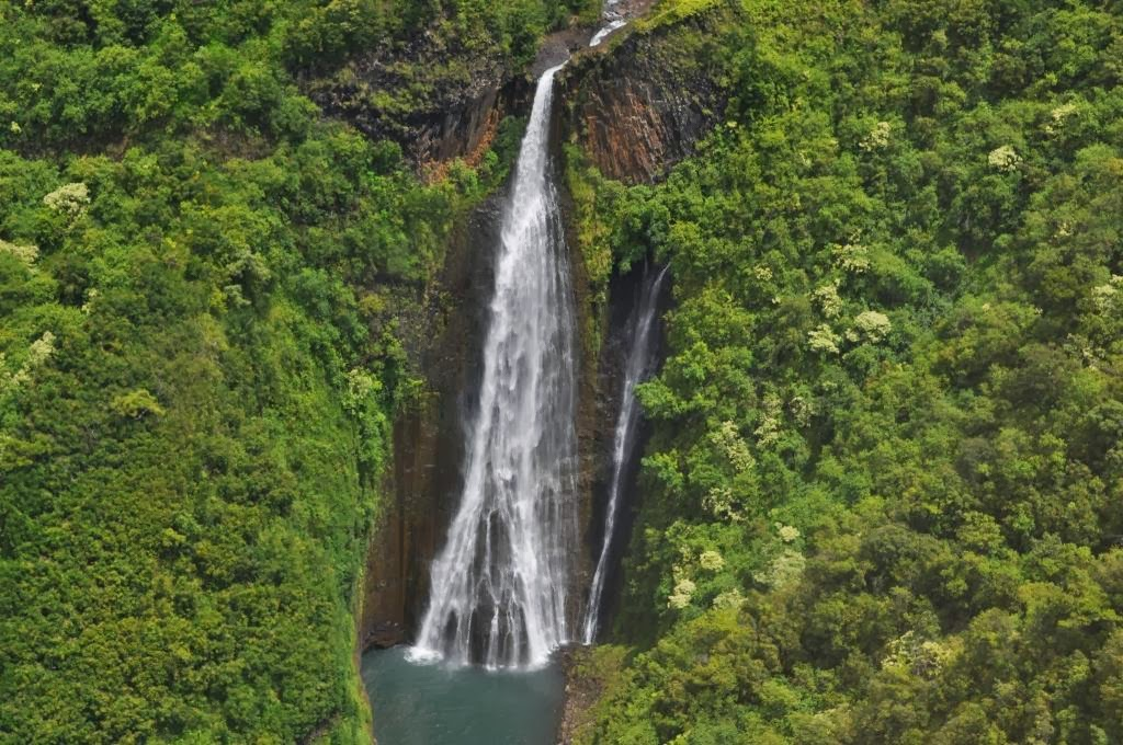 helicopter tour napali coast with Hawaiian Waterfalls on Island Map as well How To See The Napali Coast additionally Kauai By Air   adult 2818  29 moreover Kauai Hawaiis Island Of Discovery further Sanuk Sandle Brown Hawaiian Islands.