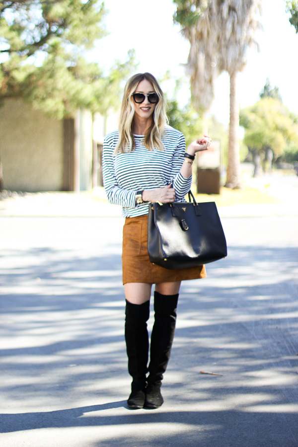 fall transitional style parlor girl