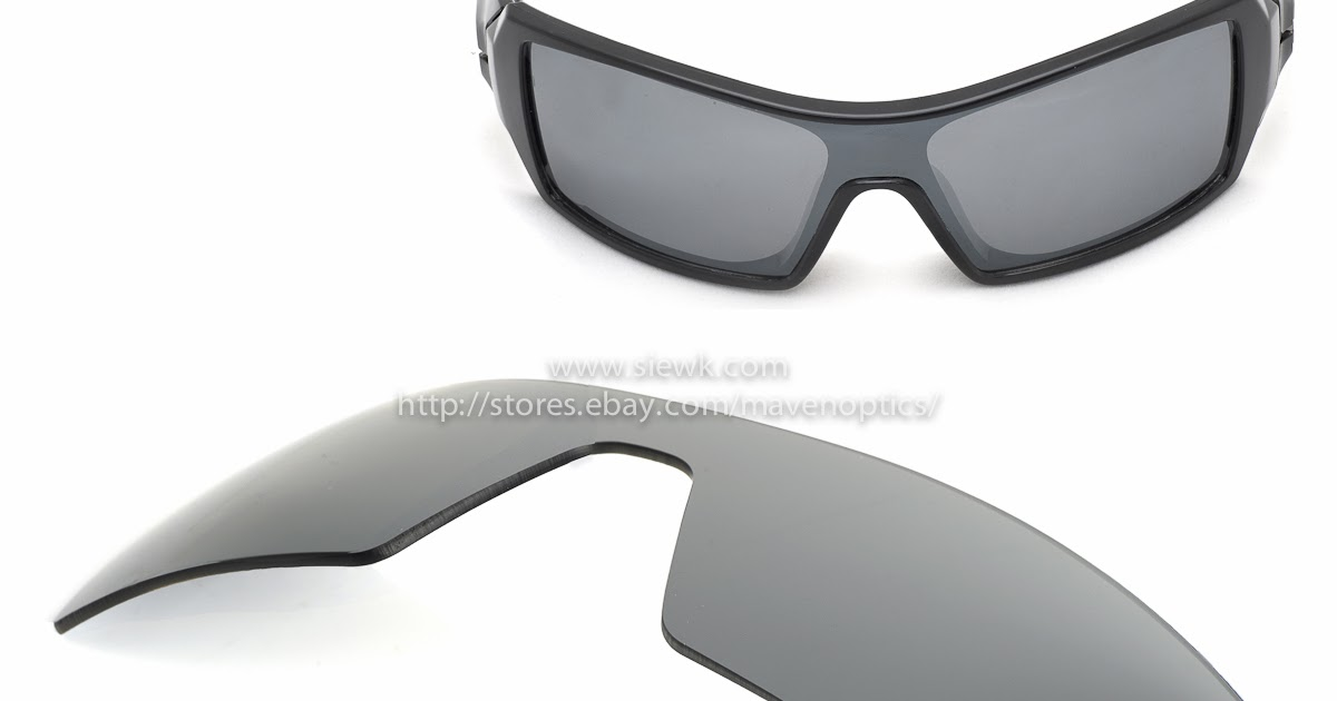 Ebay Oakley Spike Sunglasses 2014   United Nations System Chief ... 6245291cfc