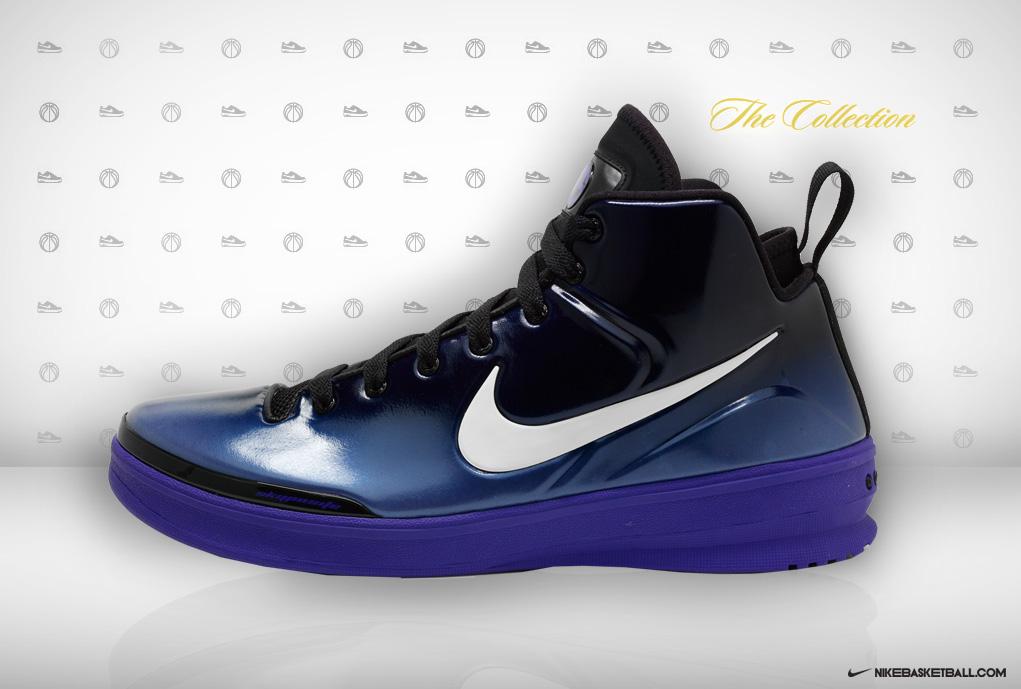 Amare Stoudemire Shoes Michael Jordan Wallpaper Dunk For