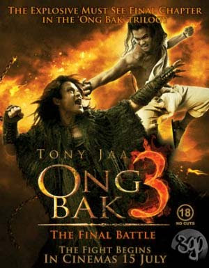 3gp Ong Bak 3 Subtitle Indonesia