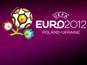 Timour, nouvelle mascotte de l'Euro