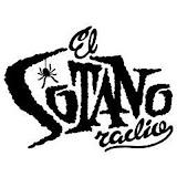 EL SOTANO RADIO