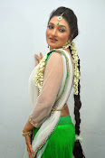 Ramya sri latest glam pics-thumbnail-11