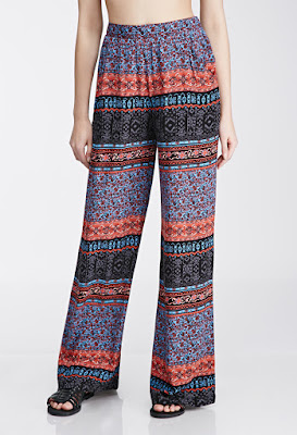 http://www.forever21.com/Product/Product.aspx?br=F21&category=bottom&productid=2000054083