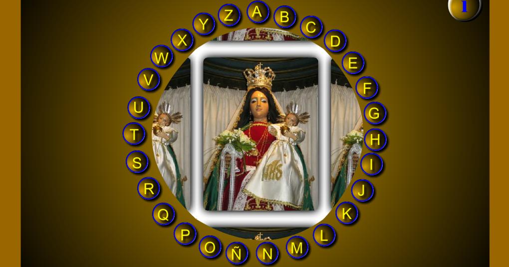 Perfecto Virgen sexy en Fuenlabrada