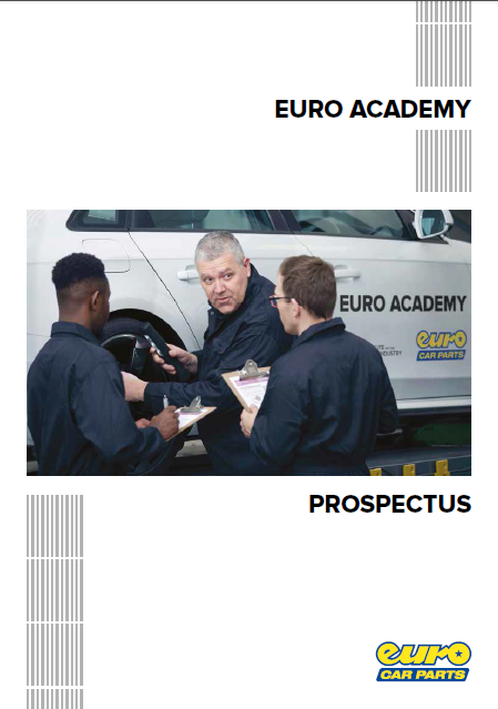 Euro Academy Training
