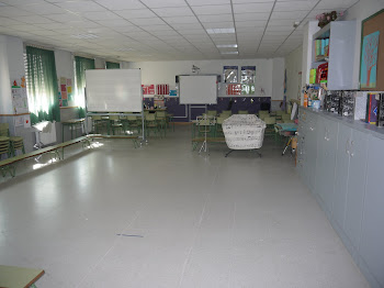FOTO DE LA CLASE