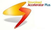 Fitur Canggih Download Accelaretor Plus 9.6