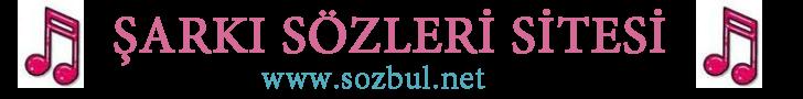 sozbul