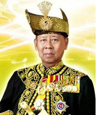 YANG DI PERTUAN AGONG