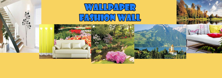 toko wallpaper interior murah