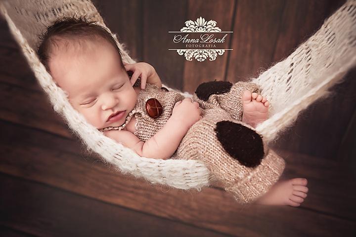 fotografia-sesja-niemowleca-noworodkowa