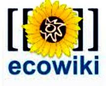 Artículo sobre la Autopista Eléctrica en EKOWIKI