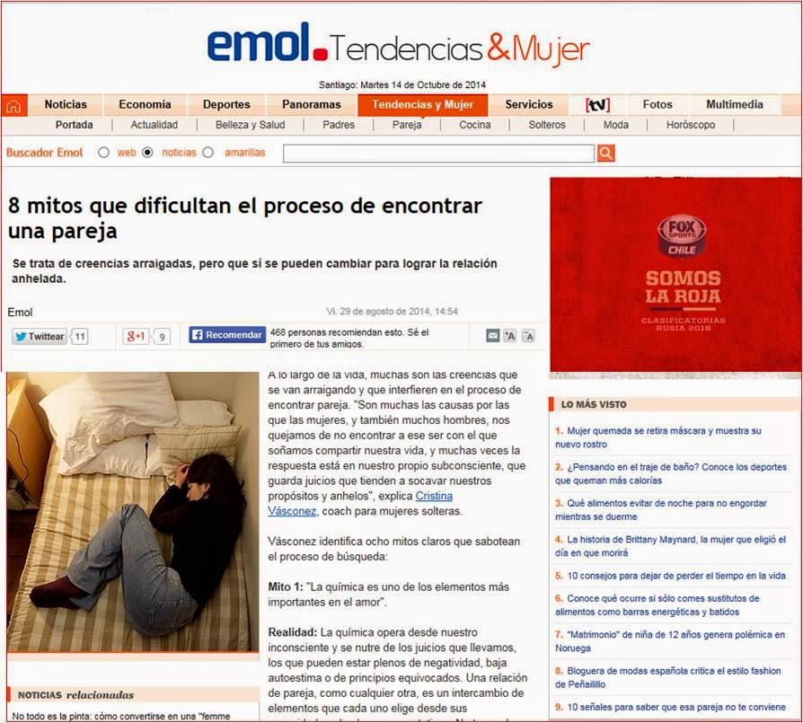 http://www.emol.com/tendenciasymujer/Noticias/2014/08/29/26088/8-mitos-quedificultan-el-proceso-de-encontrar-una-pareja.aspx