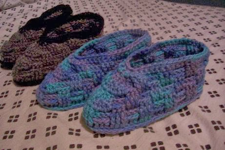 Sues Crochet And Knitting My Free Patterns