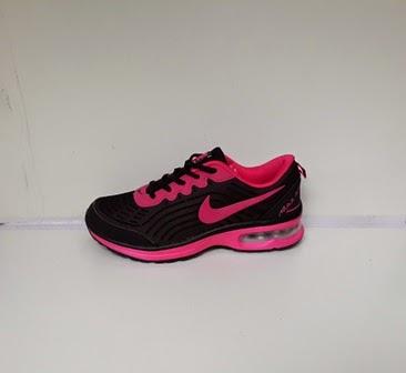 Toko Sepatu Murah Nike Running Cewek
