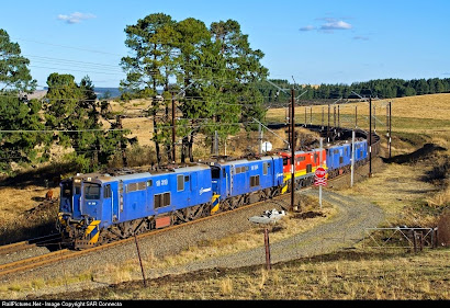 RailPictures.Net (276)