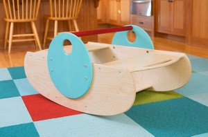 http://www.myurbanchild.com/rocker-sku/19455/CedarWorks-Playroom-Rocker.html