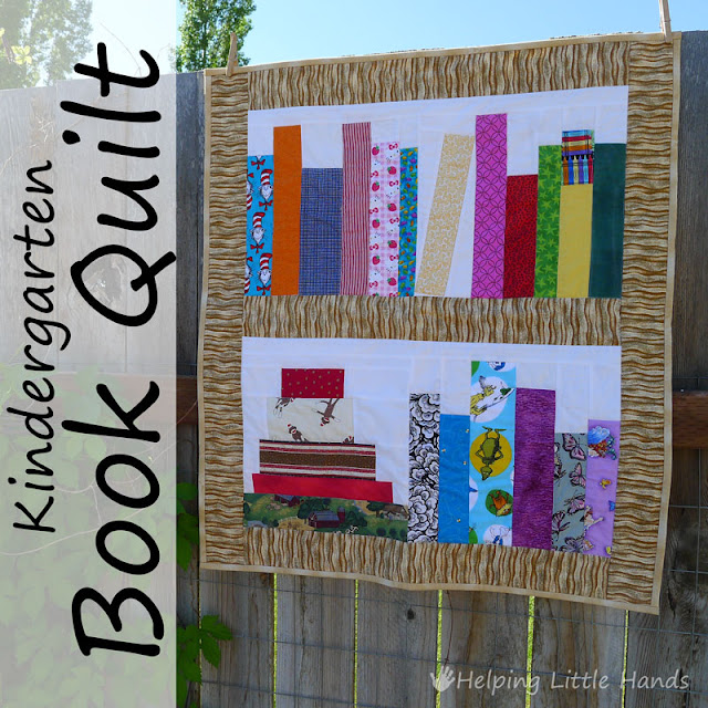 http://www.piecesbypolly.com/2013/05/kindergarten-book-quilts-bloggers-quilt.html