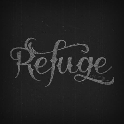 ᴥ Refuge ᴥ
