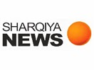 alsharqiya tv online free