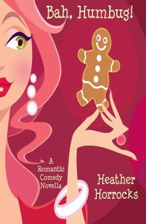 http://a-reader-lives-a-thousand-lives.blogspot.co.uk/2014/12/book-bah-humbug-by-heather-horrocks.html
