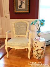 Pottery Barn Teen Chairs