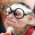 Object Oriented JavaScript : Monkey Patch