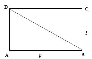 Konsep yang Berkaitan dengan Dalil Pythagoras