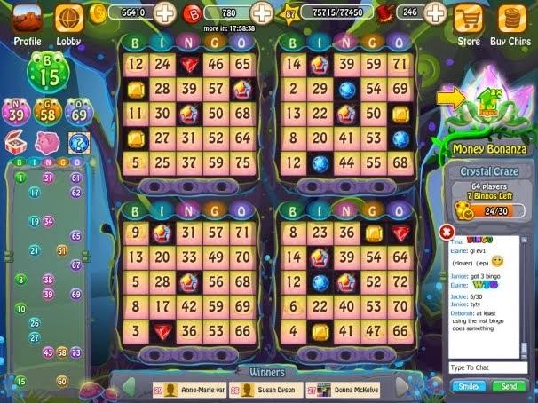prism online casino bingo online spielen