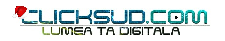Clicksud - Seriale online