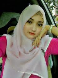http://cara-menaklukan-hati-wanita.blogspot.com/