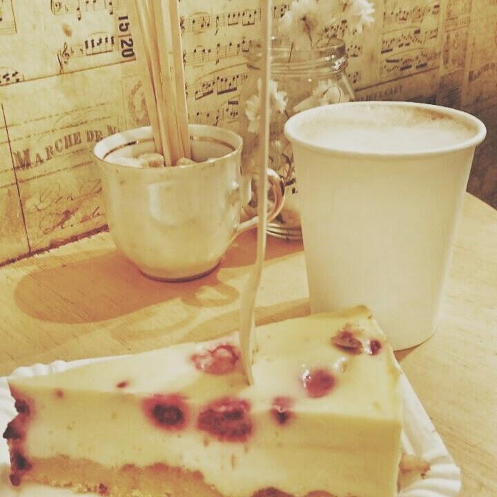guia de cafeterias y restaurantes amsterdam