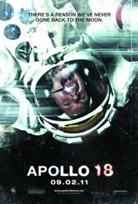 llo Apollo 18   TS SUBTITULADO 2011 [ESTRENO]