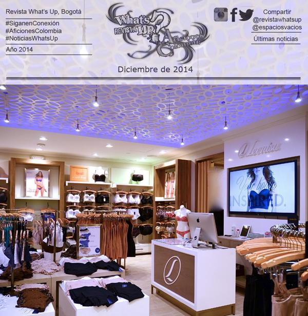 Leonisa-inaugura-nueva-tienda-Palmira