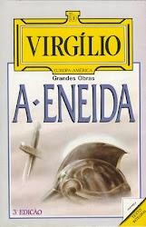A Eneida