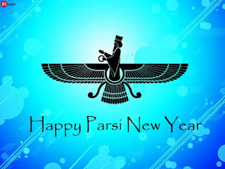 parsi new year sms wishes