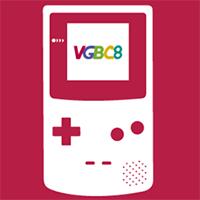 emulador gameboy color wp