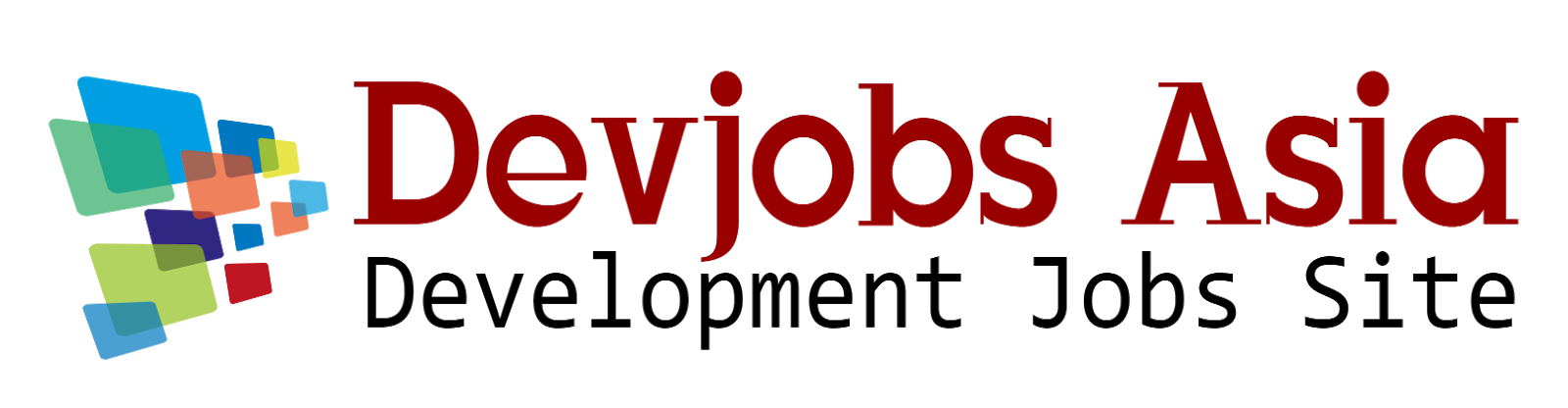 Devjobs.Asia