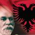 Përurohet nesër shtatorja e Ismail Qemalit në Prishtinë
