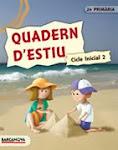 LIBROS PUBLICADOS (educación):