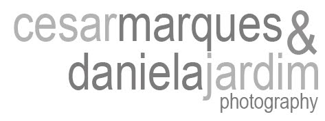 cesar marques & daniela jardim photography